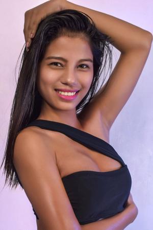 Philippine online dating service 7